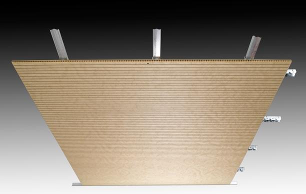Controsoffitto in legno una collezione di idee per idee - Varese controsoffitti ...